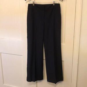 Ann Taylor Women's Dress Pants